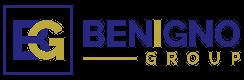 Benigno Group
